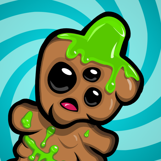 Cookies TD - Idle TD Endless Idle Tower Defense 60 APKModDownload for android