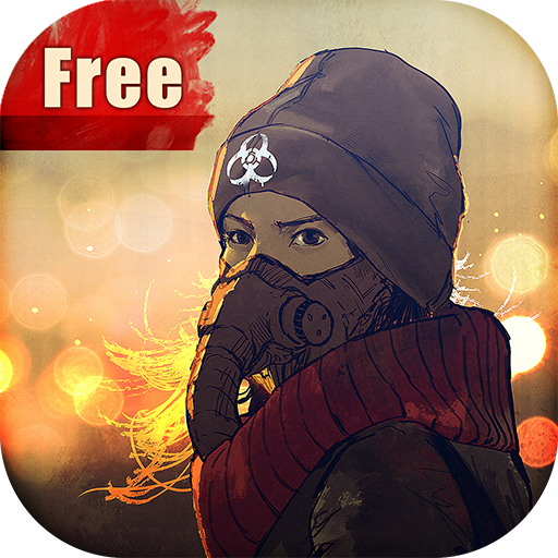 DEAD CITY - Choose Your Story Interactive Choice 1.1.1 APKModDownload for android