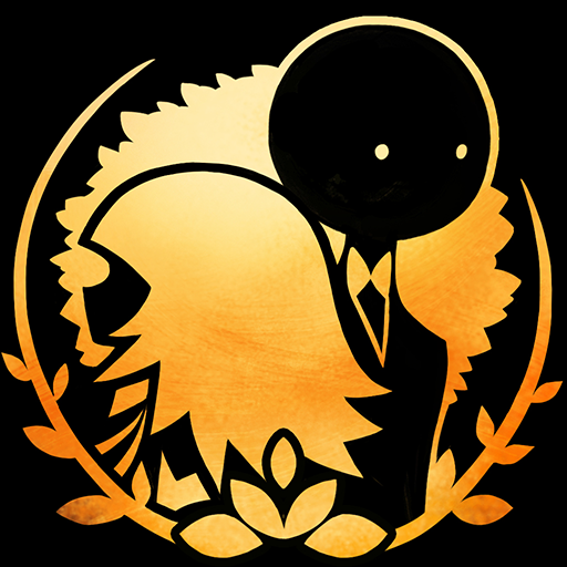 DEEMO 4.0.1 APKModDownload for android