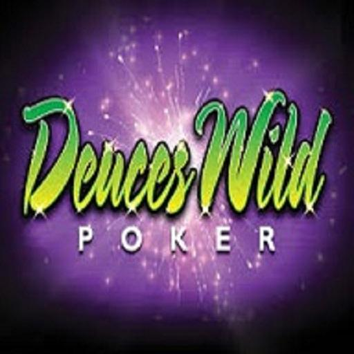 Deuces Wild - Video Poker 1.9 APKModDownload for android