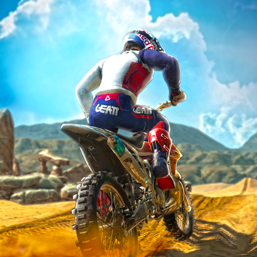 Dirt Bike Unchained 2.6.20 APKModDownload for android