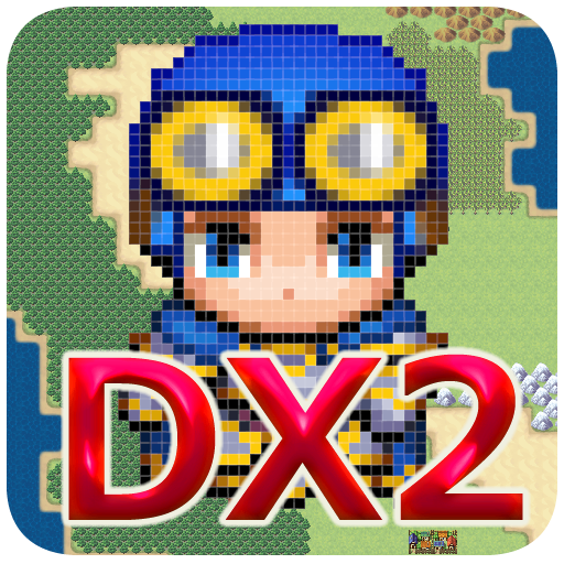 DragonXestra2 2.8 APKModDownload for android