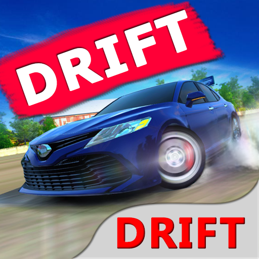 Drift Factory 2.1.26 APKModDownload for android
