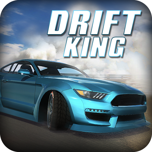 Drifting simulator New Car Games 2019 4.6 APKModDownload for android