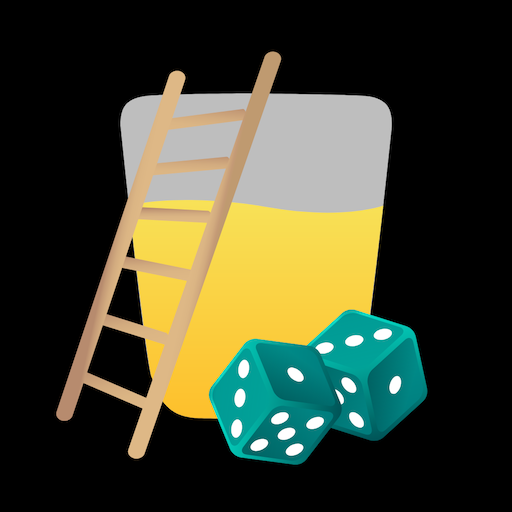 Drynk Board and Drinking Game 1.3.0 APKModDownload for android