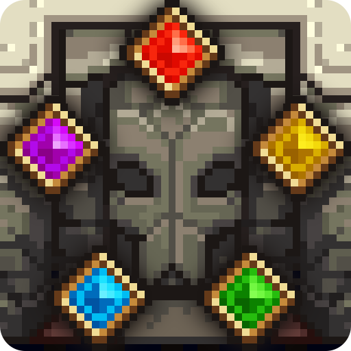 Dungeon Defense 1.93.02 APKModDownload for android