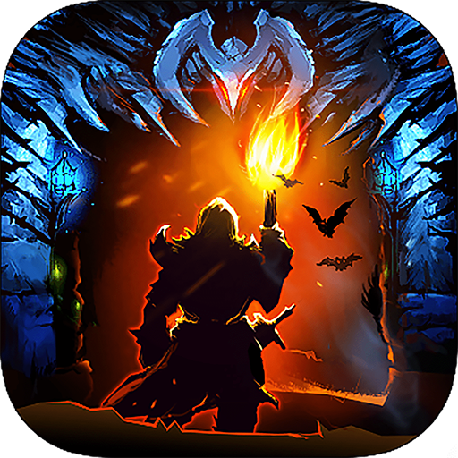 Dungeon Survival 1.47 APKModDownload for android