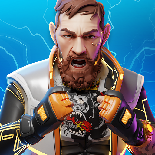 Dystopia Contest of Heroes - A new RTS Game 1.0.47 APKModDownload for android
