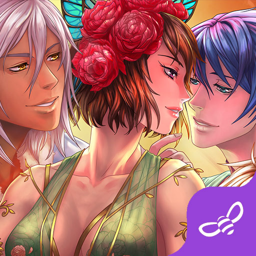 Eldarya - Romance and Fantasy Game 2.3.1 APKModDownload for android
