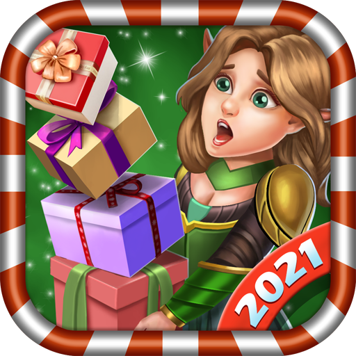 Emerland Solitaire 2 Card Game 89 APKModDownload for android