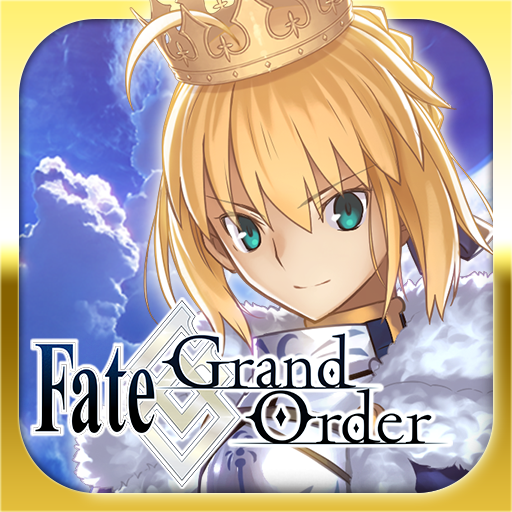 FateGrand Order English 2.11.1 APKModDownload for android
