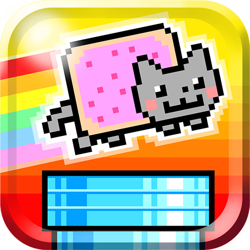 Flappy Nyan 1.11 APKModDownload for android