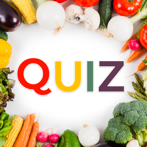 Food Quiz 5.0.4 APKModDownload for android