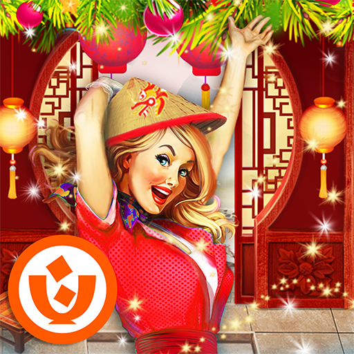 Funmania 1.40 APKModDownload for android