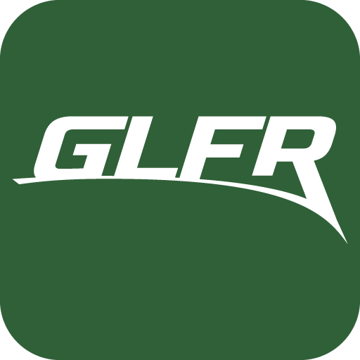 GLFR 3.18.0 APKModDownload for android
