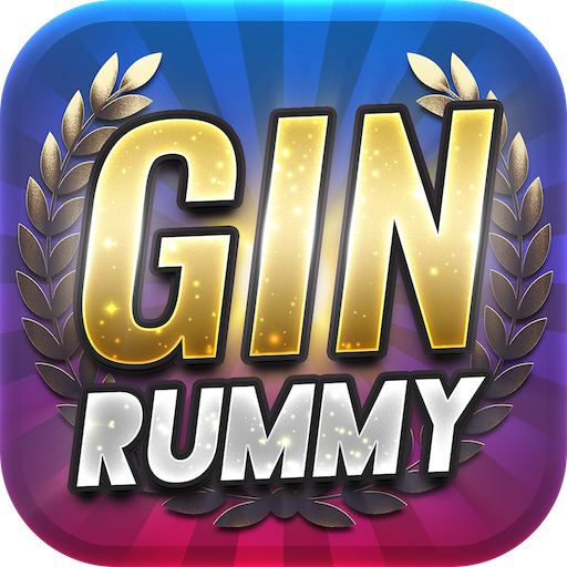 Gin Rummy 2.9.0 APKModDownload for android