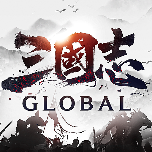 Global 1.15.25 APKModDownload for android