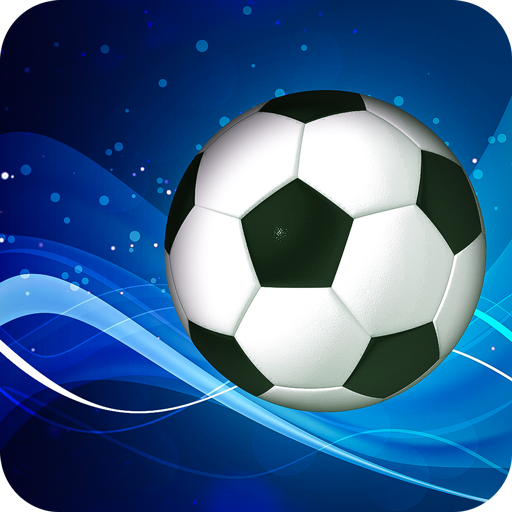 Global Soccer Match Euro Football League 1.10 APKModDownload for android