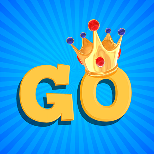 Go Mojo 19.0.5 APKModDownload for android