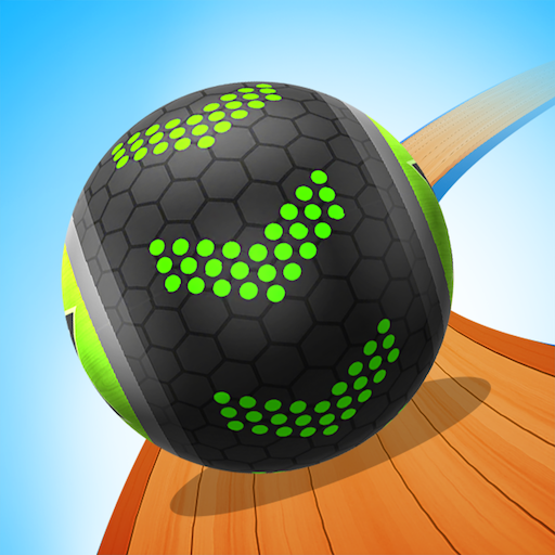 Going Balls 1.1 APKModDownload for android