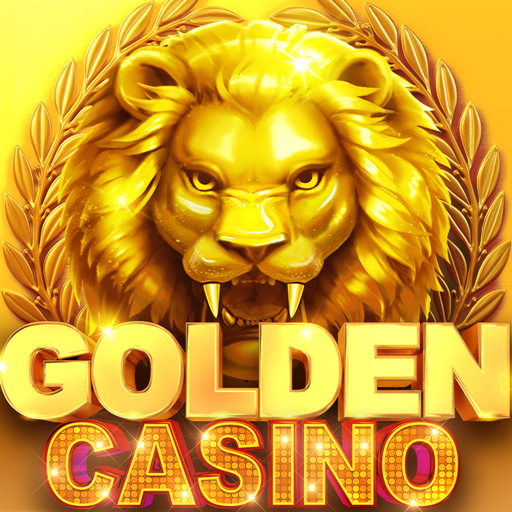 Golden Casino Free Slot Machines Casino Games 1.0.431 APKModDownload for android