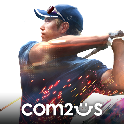 Golf Star 8.7.1 APKModDownload for android