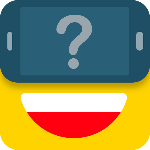 Guess What - What am I Charades 2.2.3 APKModDownload for android