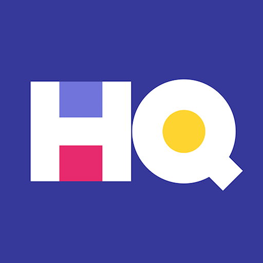 HQ Trivia 1.52.3 APKModDownload for android