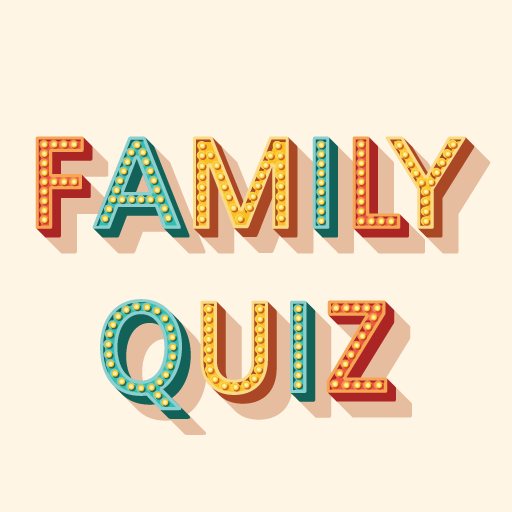 Happy Family Quiz 4.5 APKModDownload for android