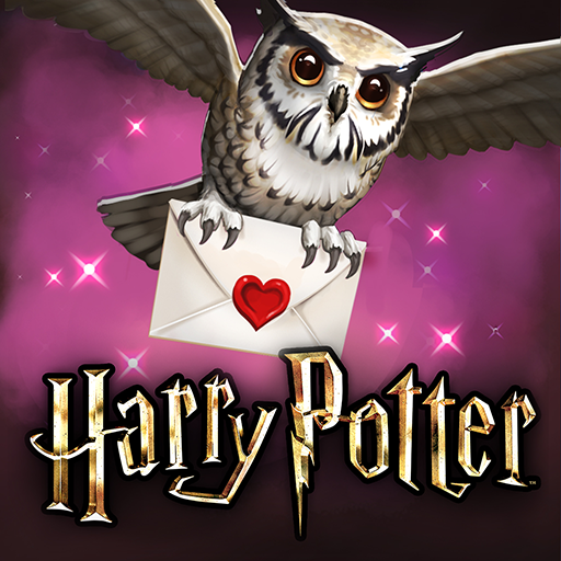 Harry Potter Hogwarts Mystery 3.2.2 APKModDownload for android