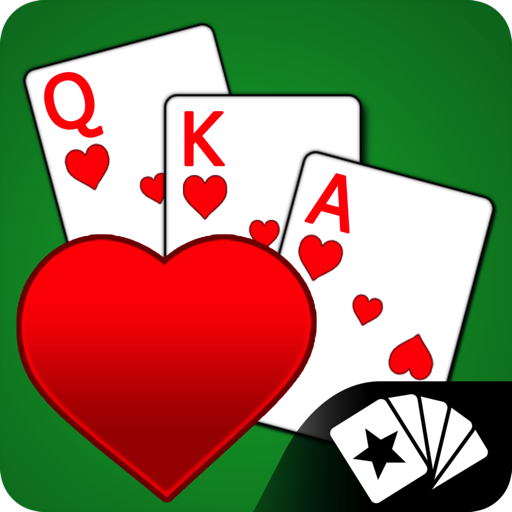 Hearts 5.14 APKModDownload for android