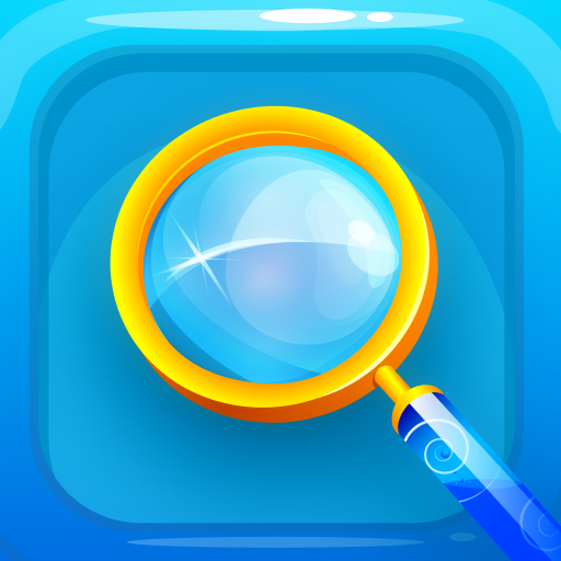 Hidden Objects - Puzzle Game 1.0.25 APKModDownload for android