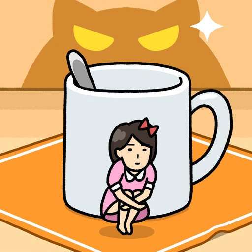 Hide and Seek Cat Escape 1.0.3.1 APKModDownload for android