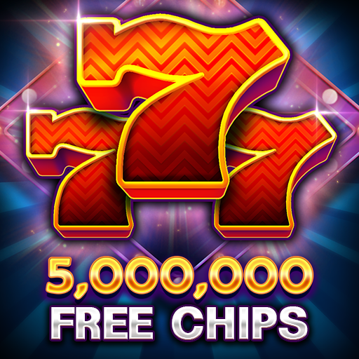 Huuuge Casino Slots - Best Slot Machines 6.3.2900 APKModDownload for android