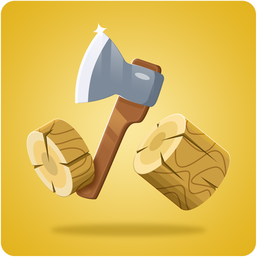Idle Lumber Mill 1.4.1 APKModDownload for android