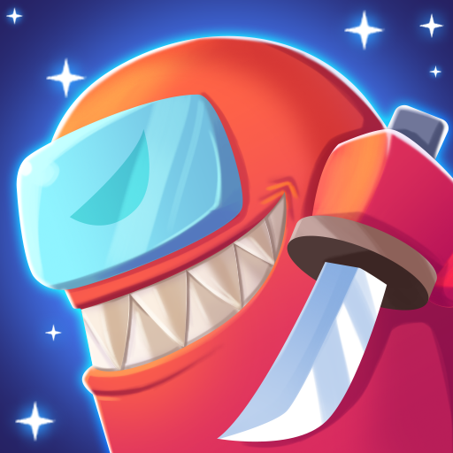 Imposter Attack 1.14 APKModDownload for android