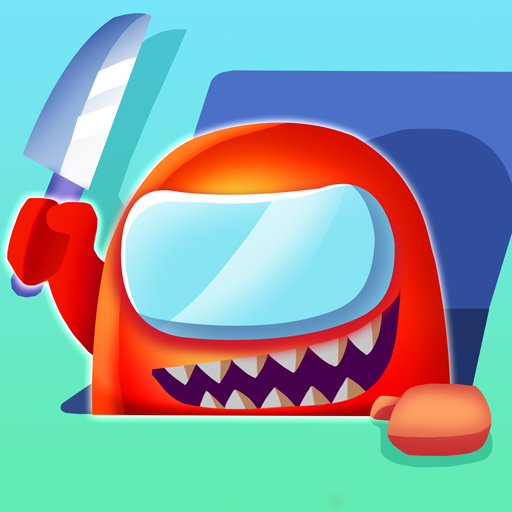 Imposter Kill Crew Attack 0.3.1 APKModDownload for android
