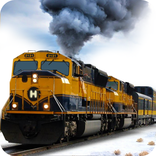 Indian Train Simulator Driver 1.0.32 APKModDownload for android