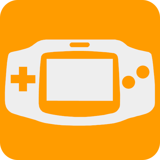 John GBA Lite 3.93 APKModDownload for android