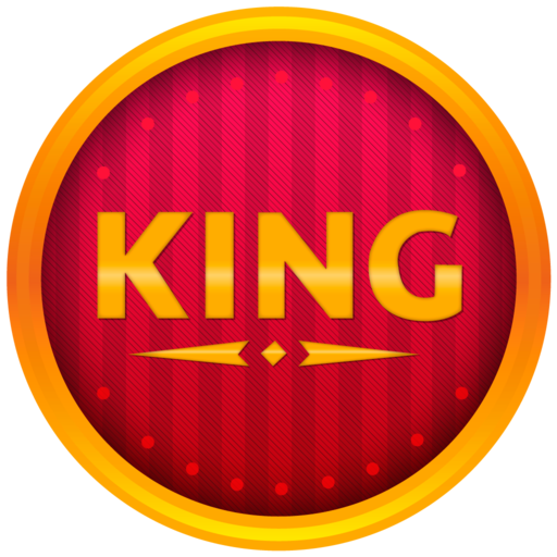 King of Hearts 6.11.11 APKModDownload for android