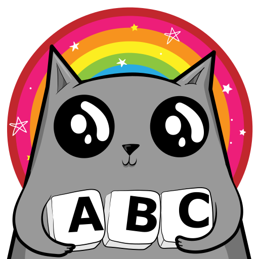 Kitty Letter 0.97.2 APKModDownload for android