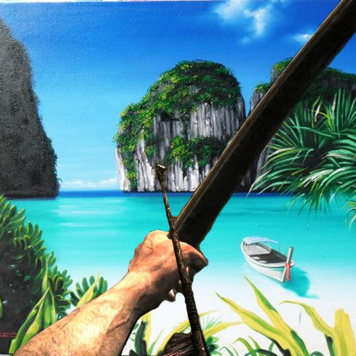 Last Island Survival and Craft 1.7.2 APKModDownload for android