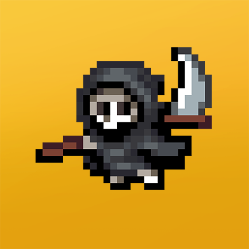 Last Mage Standing 2.109 APKModDownload for android