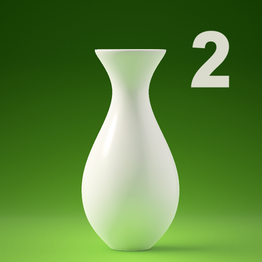 Lets Create Pottery 2 1.67 APKModDownload for android