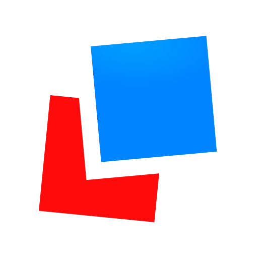 Letterpress Word Game 5.5.1 APKModDownload for android