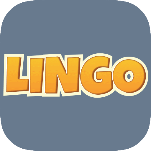 Lingo - The word game 3.0.20 APKModDownload for android