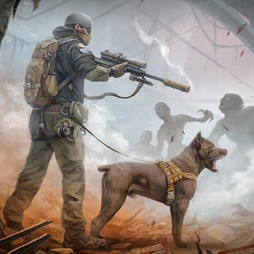 Live or Die Zombie Survival 0.2.438 APKModDownload for android