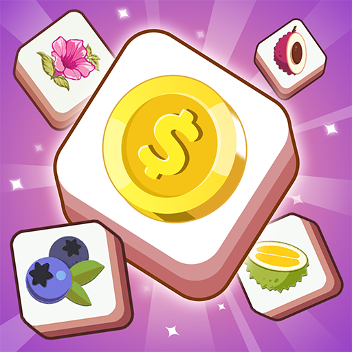Lucky Tile - Match Tile Puzzle Game 1.0.3 APKModDownload for android