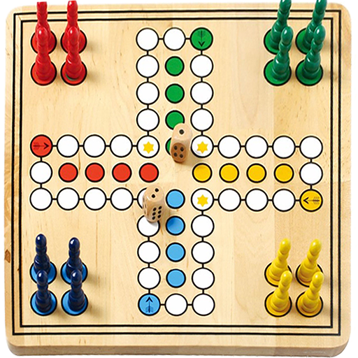 Ludo 1.2.5 APKModDownload for android