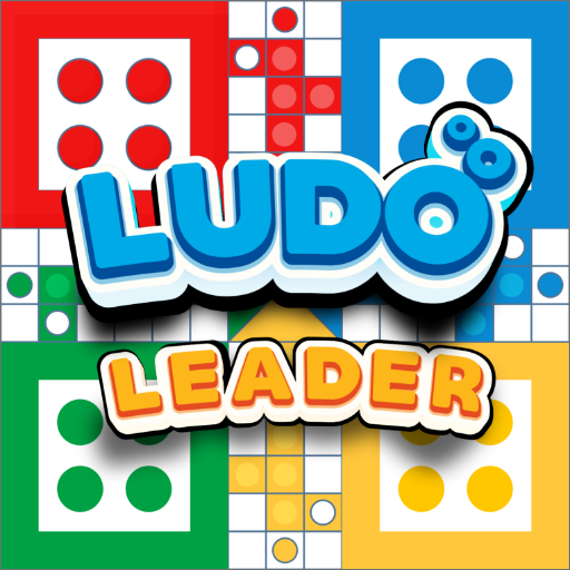 Ludo Leader 7 APKModDownload for android